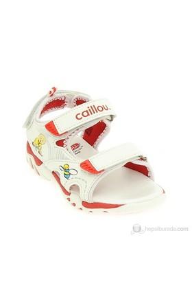 Caillou Bristol Sandalet