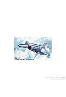 F-4E '' 30Th An'' (1/48 Ölçek)