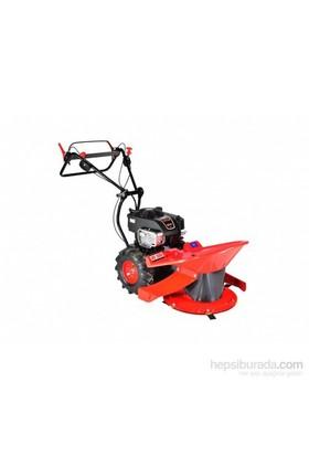 Secho Mx 1500 Çayır Biçme Makinesi