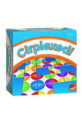 Mindware Cirplexed Zeka Oyunu