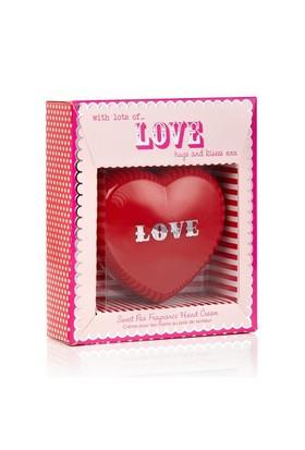 Npw Love - El Kremi - Kalp