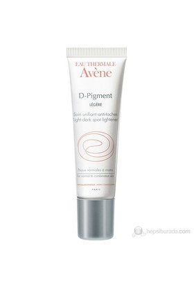 AVENE D-pigment Legere 30 ml