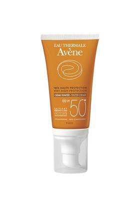 AVENE Creme Teintee SPF50+ (50 ml.)