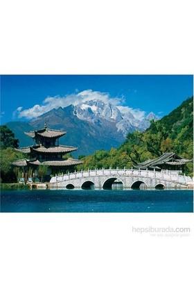 Lijang (1000 Parça)