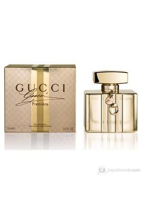 Gucci Kadın Parfümler ve Fiyatları - Hepsiburada.com d70c519b34a