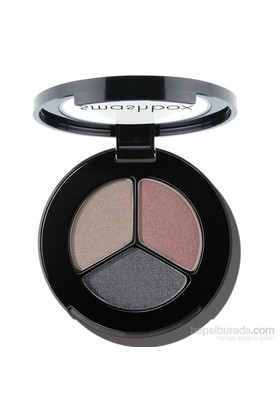 Smashbox Photo Op Eye Shadow Trio Hyperfocal