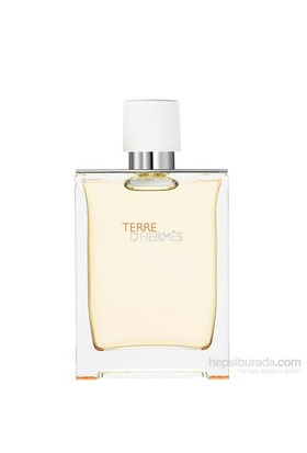 Hermes Terre D Hermes Eau Tres Fraiche Edt 75 Ml Erkek Parfüm