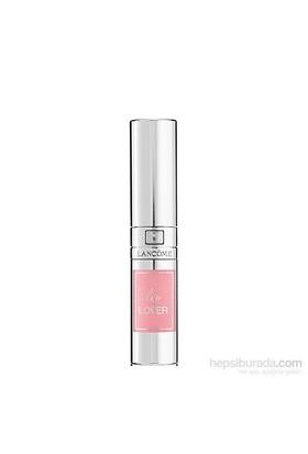 Lancome Lip Lover 313