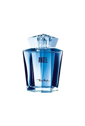 Thierry Mugler Angel Edp 75 Ml Refillable Kadın Parfüm
