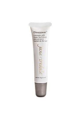 Jane Iredale Disappear Medium Dark