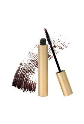 Jane Iredale Pure Lash Lengthening Mascara - Brown Black
