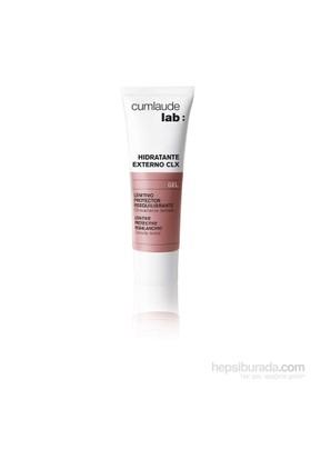 CUMLAUDE LAB GYNELAUDE Hidratante Externo CLX Gel 30 ml