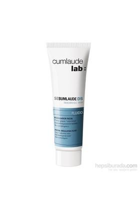 CUMLAUDE LAB SEBUMLAUDE DS Seborrheic Skin Fluido 30 ml