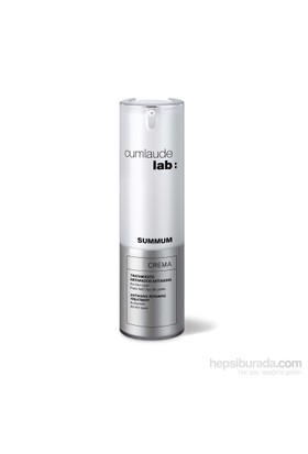 CUMLAUDE LAB SUMMUM Crema 40 ml