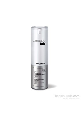 CUMLAUDE LAB SUMMUM Gel 40 ml