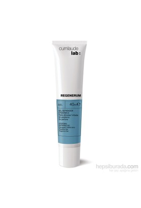 CUMLAUDE LAB Regenarum Gel 40 ml