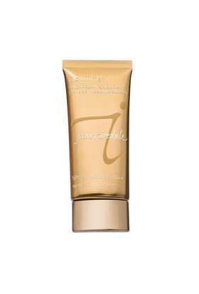 Jane Iredale Glow Time Bb Cream Spf 25 - Bb11