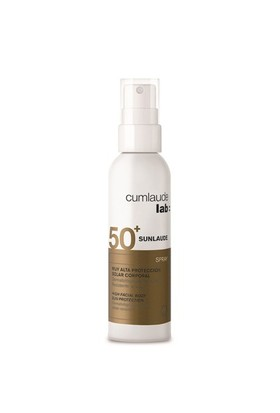 Cumlaude Lab Sunlaude Spf 50+ Spray