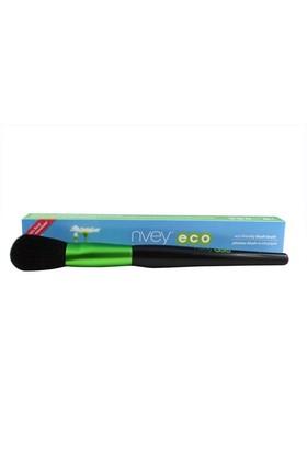 Nvey Eco Allık Fırçası