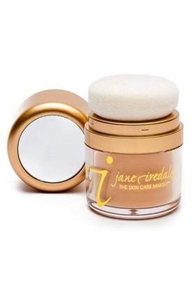 Jane Iredale Powder Me Spf 30-Golden