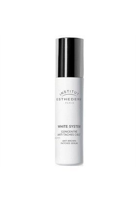 Institut Esthederm White System Anti Brown Patches