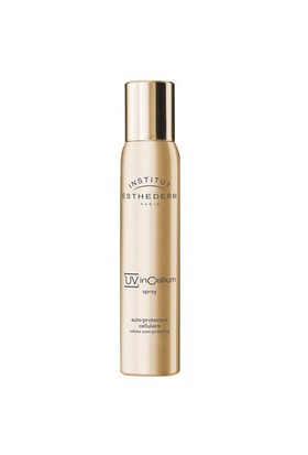Institut Esthederm Uv Incellium Spray 100Ml Koruyu