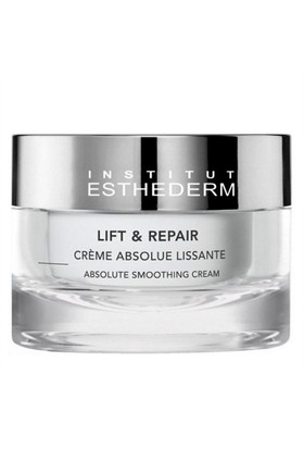 Institut Esthederm Lift&Repair Absolute Smoothing