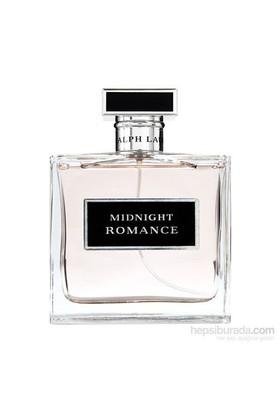 Ralph Lauren Midnight Romance Edp 100 Ml Kadın Parfümü