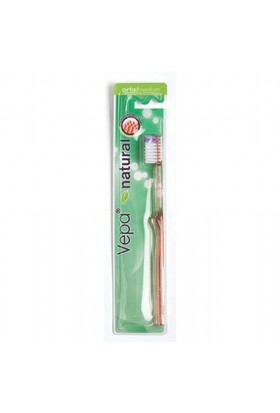 Vepa Naturel Diş Fırçası