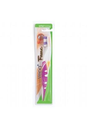 Vepa Fame Diş Fırçası
