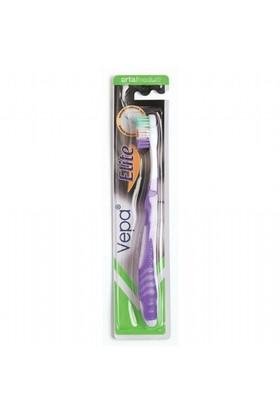 Vepa Elite Diş Fırçası