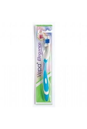 Vepa Elegance Diş Fırçası
