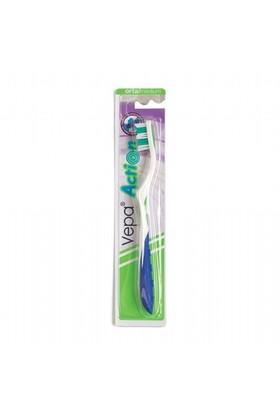 Vepa Action Diş Fırçası