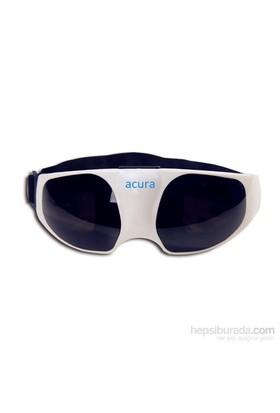 Acura AC-550 Vibrasyonlu Göz Masaj Aleti