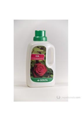 Genta Güller İçin Sıvı Besin 500 Cc