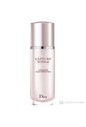 Dior Capture Totale Concentre Multi Perfection 30 Ml Serum