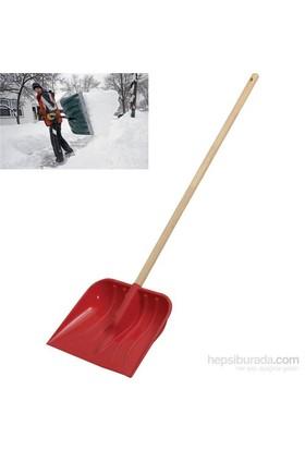 Snowdance Kar Küreği