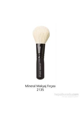 Studio Basics Mineral Makyaj Fırçası 2135