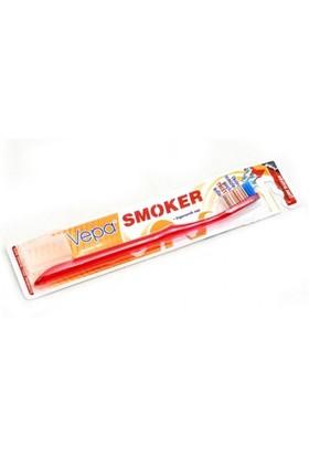 Vepa Smoker Diş Fırçası