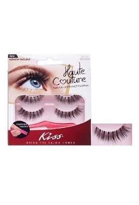 Kiss I Envy Haute Couture Takma Kirpik