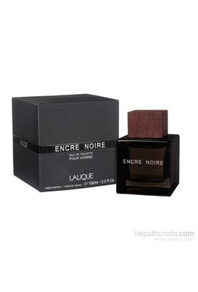 Lalique Encre Noire Homme Edt 50 Ml Erkek Parfümü