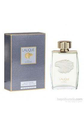 Lalique Lion Pour Homme Edp 125 Ml Erkek Parfümü