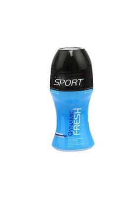 Avon Sport Dynamic Fresh Roll On