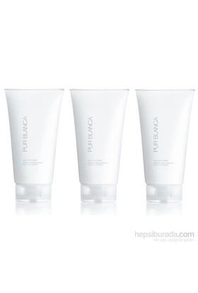 Avon Pur Blanca Cilt Yumuşatıcı 150 Ml 3 Adet
