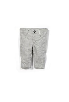 Zeyland Erkek Çocuk Gri Pantolon - K-61M1MBA03