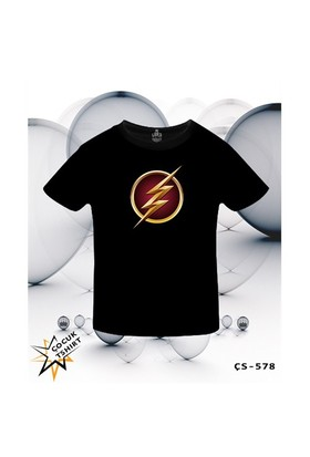 Lord T-Shirt Flash T-Shirt