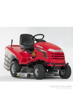 Honda Hf 2417 Hbe Çim Biçme Traktörü