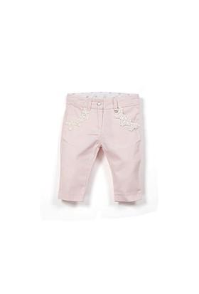 Zeyland Kız Çocuk Pembe Pantolon - K-61M2LJR02