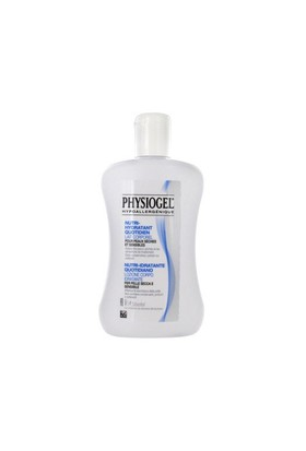 Physiogel Body Lotion 200 Ml