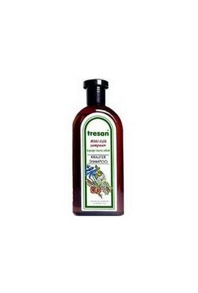 Tresan Bitki Özlü Şampuan (Kepeğe karşı etkili) 500 ml.